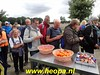 """2019-10-02 Garderen  25 Km  (108) • <a style=""""font-size:0.8em;"""" href=""""http://www.flickr.com/photos/118469228@N03/48833398261/"""" target=""""_blank"""">View on Flickr</a>"""