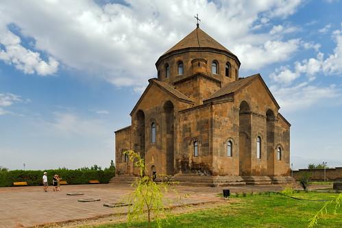 Armenia 2 ©  Alexxx Malev