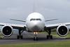 F-OLRE / Air Austral / Boeing 777-39M(ER)