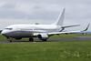 9H-ZAK / Oryx Jet / Boeing 737-3Y0(WL)
