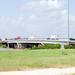 Eastbound Spans I-10 Over San Jacinto River 1910011332