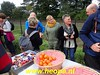 """2019-10-02 Garderen  25 Km  (111) • <a style=""""font-size:0.8em;"""" href=""""http://www.flickr.com/photos/118469228@N03/48833566017/"""" target=""""_blank"""">View on Flickr</a>"""