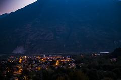 saint martin la chambre 10 juillet 2015 lightroom_-7 (lucile longre) Tags: hautemaurienne montagne alpes juillet été auvergnerhônealpes nature paysage crépuscule heurebleue savoie