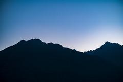 saint martin la chambre 10 juillet 2015 lightroom_-3 (lucile longre) Tags: hautemaurienne montagne alpes juillet été auvergnerhônealpes nature paysage crépuscule heurebleue savoie