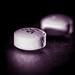 pills_DHK1923