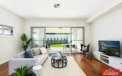 110 Goliath Avenue, Winston Hills NSW