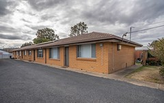 3 Wigan Avenue, Armidale NSW