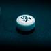 pills_DHK1916