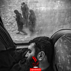 37 (yajmaona.ir) Tags: الحسین یجمعنا خیمه گاه ارادت به حضرت سیدالشهداءعلیه السلام در عظیم ترین همایش بشریت اربعینی گستره چهل منزل انسانیت و آزادگی httpwwwyajmaonair
