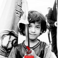 136 (yajmaona.ir) Tags: الحسین یجمعنا خیمه گاه ارادت به حضرت سیدالشهداءعلیه السلام در عظیم ترین همایش بشریت اربعینی گستره چهل منزل انسانیت و آزادگی httpwwwyajmaonair