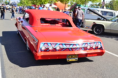 7th Anuual Route 66 Curisin' Reunion (ATOMIC Hot Links) Tags: 7th anuual route 66 curisin reunion 7thanuualroute66curisinreunion route66 2019 slicks kool hotrod hotrods gearhead wicked engine flatheads streetrods hotwheels customs kustom rods prostreet wild wildbunch car classics classictrucks carshow ratfink speed chrome flames dragrace dragracing oldschool mechanic shifters customize fabrication fabricate shine gassers garage chopped low gears wrench hopup traction dragsters dragster roadster machines bigblock smallblock torque power cruising cruise atomichotlinks flickr