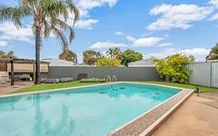 14 Jennifer Tce, Parafield Gardens SA