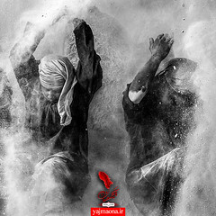 23 (yajmaona.ir) Tags: الحسین یجمعنا خیمه گاه ارادت به حضرت سیدالشهداءعلیه السلام در عظیم ترین همایش بشریت اربعینی گستره چهل منزل انسانیت و آزادگی httpwwwyajmaonair