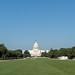 US Capitol Building (Panoramic)