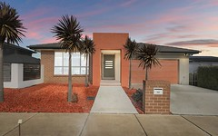 50 Hurrell Street, Forde ACT