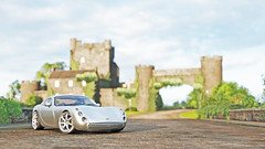 tvr tuscan 9 (Keischa-Assili) Tags: silver tvr tuscan sportscar british forza horizon 4 4k uhd 1080p full hd fullhd wallpaper screenshot photo auto car automotive automobile virtual digital game gaming graphic edited photography picture videogame