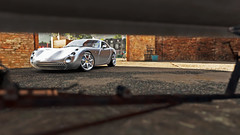 tvr tuscan 4 (Keischa-Assili) Tags: silver tvr tuscan sportscar british forza horizon 4 4k uhd 1080p full hd fullhd wallpaper screenshot photo auto car automotive automobile virtual digital game gaming graphic edited photography picture videogame