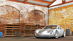tvr tuscan 3 (Keischa-Assili) Tags: silver tvr tuscan sportscar british forza horizon 4 4k uhd 1080p full hd fullhd wallpaper screenshot photo auto car automotive automobile virtual digital game gaming graphic edited photography picture videogame