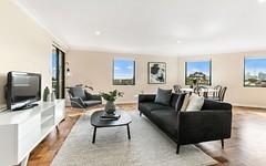 400/1 Georgina Street, Newtown NSW
