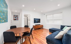 11/27 Myra Road, Dulwich Hill NSW