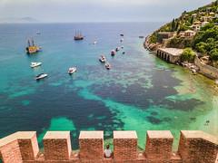 Alanya-Coast-by-drone-0283