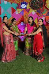 "Dandiya Evening 2019 • <a style=""font-size:0.8em;"" href=""http://www.flickr.com/photos/141851218@N03/48835501033/"" target=""_blank"">View on Flickr</a>"