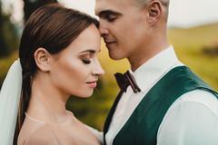 0001_oskarzak_pl-4 (oskarzak) Tags: fot oskar zak fotografiaślubnanowysącz zdjęcia plener nowy sącz małopolska miejsca na fotograf fotografiaślubna photographer poland malopolska wedding photos love couple
