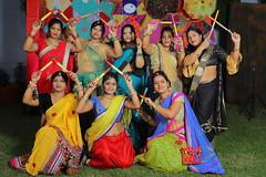 "Dandiya Evening 2019 • <a style=""font-size:0.8em;"" href=""http://www.flickr.com/photos/141851218@N03/48835547628/"" target=""_blank"">View on Flickr</a>"