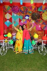 "Dandiya Evening 2019 • <a style=""font-size:0.8em;"" href=""http://www.flickr.com/photos/141851218@N03/48835548908/"" target=""_blank"">View on Flickr</a>"