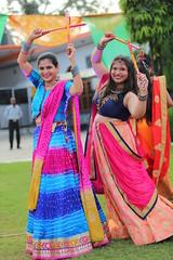 "Dandiya Evening 2019 • <a style=""font-size:0.8em;"" href=""http://www.flickr.com/photos/141851218@N03/48835549748/"" target=""_blank"">View on Flickr</a>"