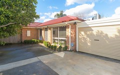 2/8 St Peters Court, Bentleigh East VIC