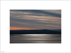 Silverdale dawn DSC_9395s (John Leech) Tags: morecambe bay