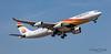 Air Belgium Airbus A340-300