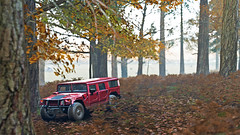 hummer h1 13 (Keischa-Assili) Tags: red hummer h1 offroad jeep suv forza horizon 4 autumn 4k uhd 1080p full hd fullhd wallpaper screenshot photo auto car automotive automobile virtual digital game gaming graphic edited photography picture videogame