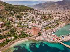 Alanya-Coast-by-drone-0274