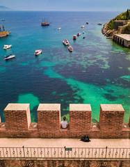 Alanya-Coast-by-drone-0282