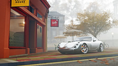 tvr tuscan 14 (Keischa-Assili) Tags: silver tvr tuscan sportscar british forza horizon 4 4k uhd 1080p full hd fullhd wallpaper screenshot photo auto car automotive automobile virtual digital game gaming graphic edited photography picture videogame