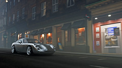 tvr tuscan 11 (Keischa-Assili) Tags: silver tvr tuscan sportscar british forza horizon 4 4k uhd 1080p full hd fullhd wallpaper screenshot photo auto car automotive automobile virtual digital game gaming graphic edited photography picture videogame