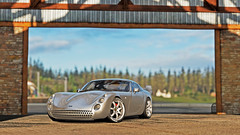 tvr tuscan 2 (Keischa-Assili) Tags: silver tvr tuscan sportscar british forza horizon 4 4k uhd 1080p full hd fullhd wallpaper screenshot photo auto car automotive automobile virtual digital game gaming graphic edited photography picture videogame