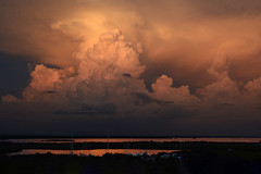 After the Sunset (emerge13) Tags: cuba sky clouds penínsuladeancón penínsulaancóntrinidadsanctispirituscuba dramatic dramaticskies atmosphere tcp enchantingatmpsphere elitegalleryaoi bestcapturesaoi aoi