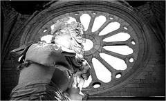 Jean Bart de David D'Angers, Galerie David d'Angers, Angers, Maine-et-Loire, France (claude lina) Tags: claudelina france maineetloire valdeloire angers musée museum daviddangers muséedaviddangers sculpture art oeuvre jeanbart