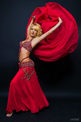 _MG_1148 (Mikhail Lukyanov) Tags: girl woman beautiful dancer dance belly eastern east costume