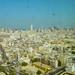 bahrain top view