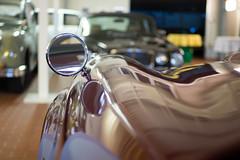 Kurven (Martkopp) Tags: autos fahrzeuge kalender m10mkii museum nottuln oldtimer oldtimermuseum spendenkalender