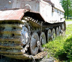 "Jagdpanzer Elefant 00006 • <a style=""font-size:0.8em;"" href=""http://www.flickr.com/photos/81723459@N04/48836011056/"" target=""_blank"">View on Flickr</a>"