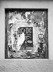 Poster (Lars_Holte) Tags: explored pentax 645 pentax645 645nii 6x45 smcpentaxfa 80160mm f45 120 film 120film analog analogue rollei rolleirpx rolleirpx100 100iso rodinal aph09 mediumformat blackandwhite classicblackwhite bw monochrome filmforever filmphotography ishootfilm larsholte homeprocessing elsinore denmark danmark