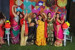 "Dandiya Evening 2019 • <a style=""font-size:0.8em;"" href=""http://www.flickr.com/photos/141851218@N03/48836050202/"" target=""_blank"">View on Flickr</a>"