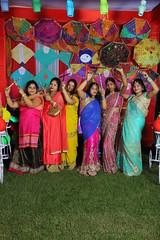 "Dandiya Evening 2019 • <a style=""font-size:0.8em;"" href=""http://www.flickr.com/photos/141851218@N03/48836054602/"" target=""_blank"">View on Flickr</a>"