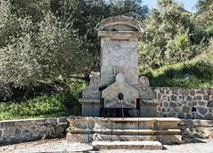 2019 05 12_3021_ Le lavoir de Casaglione (yves62160) Tags: corse ouest corsica cirnaca casaglione