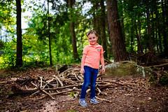 Waldportrait (Schwarzwaldfotograf) Tags: d750 35mm 14 sigma nikon boy wald dof bokeh forest sunny day